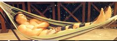 Owen Farrell asleep on holiday! By H England Rugby Players, Sport Man, It's Raining, Sports, Oc, Board, Holiday, Women, Love