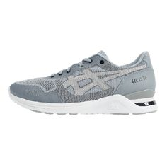 ASICS TIGER GEL LYTE EVO NT now available at Foot Locker Asics Tiger Gel Lyte, Foot Locker, Evo, Lockers, Sneakers, Shoes, Fashion, Tennis, Moda