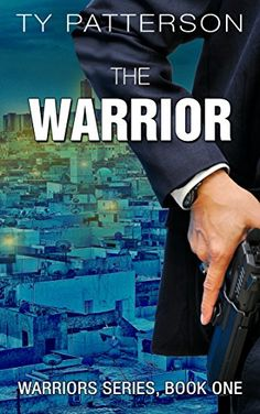 Featured Kindle Book: The Warrior #Free #Books #Kindle