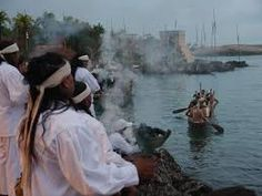 Image result for Sacred Mayan Journey