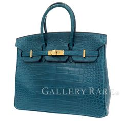 d27b35fcd72f Gallery Rare  Hermes Birkin 25 cm handbags Colvert x gold metal crocodile  alligator Matt T stamped Alligator HERMES Birkin Crocodile bag - Purchase  now to ...