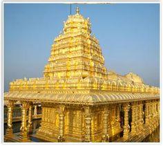 architexture in india | Destinations Covered : Chennai - Tirupati - Mahabalipuram ...