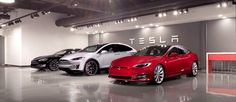 """""""Tesla's Model S takes on average 87 days to sell after being listed and the sale price was on average 3 to 5% closer to the list price than most other vehicles.  What is interesting here is that they can not only look at the same segment, like with retained value in the previous study, but also at less expensive vehicles and see just how quick Tesla vehicles move off the lots.  For the study, Alex Klein, VP of Data Science at Autolist, analyzed data from over 10 million vehicles and came to…"""