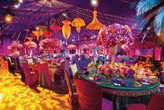 arabian night party ideas - Google Search