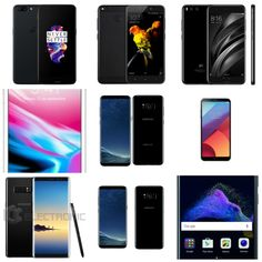 The Top 9 Smartphone Deals On Ebay.es Today! - http://www.theleader.info/2017/11/10/top-9-smartphone-deals-ebay-es-today/