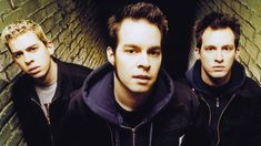 chevelle wonder what's next | Chevelle backdrop wallpaper