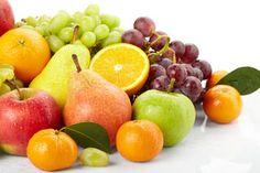 Βιταμίνες και οφέλη | AntGeo