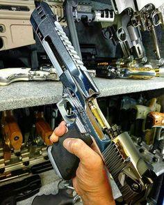 Airsoft Guns for Sale - Cheap Airsoft Rifles and Pistols Weapons Guns, Airsoft Guns, Guns And Ammo, Armas Ninja, Hand Cannon, Revolver Pistol, Desert Eagle, Shooting Guns, Custom Guns