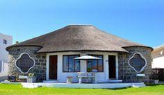 Mount Royal, Yzerfontein