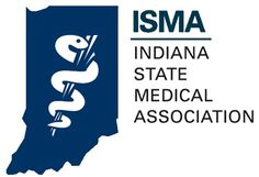 Dr. Fata is a proud member of the Indiana State Medical Association  #BestPlasticSurgeon