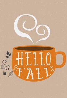 Autumn, Halloween, and Witchy Things. Happy Fall Y'all, Happy Fall Yall Pumpkin, Hello Autumn, Of Wallpaper, Autumn Iphone Wallpaper, Cute Fall Wallpaper, Coffee Wallpaper Iphone, Pumpkin Wallpaper, Halloween Wallpaper
