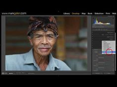 Is Capture One really a better Raw converter than Lightroom? #Lightroom
