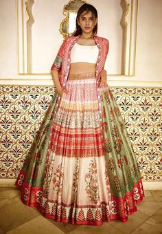 Mode Bollywood, Bollywood Fashion, Bollywood Style, Bollywood Celebrities, Anita Dongre, Indian Attire, Indian Ethnic Wear, India Fashion, Ethnic Fashion