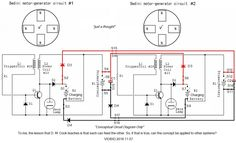 Battery charger and Desulfator use ringing pulse. search