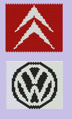 auto2.png 432×716 pixels