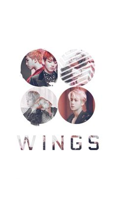 "Kati on Twitter: ""Welcome to my profile  I'm just a Bangtan trash who loves edit  BTS RUINED MY LIFE   #bts #bangtanboys #wallpaper #방탄소년단  #wings #bangtan https://t.co/52rfWMvlYn"""
