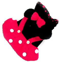 Woo Woo cats New Arrival High Quality Warm Disney Mickey Mouse Couple Lovely cat Costume ** Trust me, this is great! Click the image. : Cat Apparel