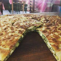 Pizza, Cheese, Islands, Food, Eten, Island, Meals, Diet