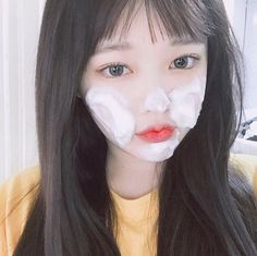 ˗ˏˋ ♡ @ethereal_ on pinterest ˎˊ˗ tags → #Ulzzang #Girl #Korean