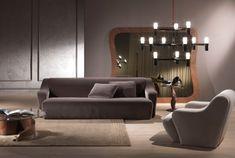 Hervorragend #Möbel Außergewöhnliche Designer Wohneinrichtung Aus Holz Von Carpanelli # Außergewöhnliche #Designer #Wohneinrichtung #