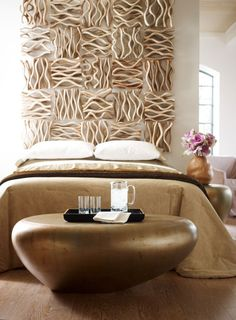 Phillips Collection - Vine Wall Tile - find it at lulu pom