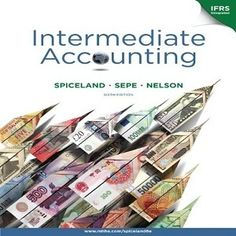 110 free test bank for managerial accounting 2nd edition for Table 6 4 intermediate accounting