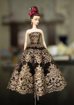 https://www.etsy.com/listing/509849118/barbie-silkstone-ooak-by-rimdoll-fullset?ref=listing-shop-header-1