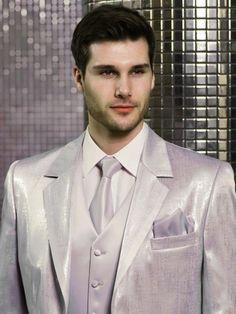 férfi öltönyök esküvőre - Google keresés