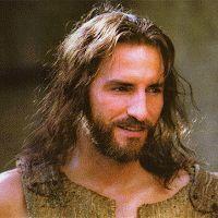 Lectura y música para el alma: Hemos encontrado a Jesús, nuestro Salvador...