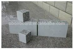 Image result for shipping container retaining wall