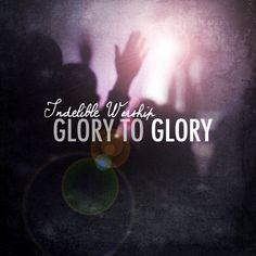 Indelible Worship