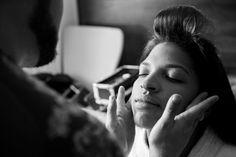 Documental   alcuadrado fotografia profesional   Panamá   Fotografos de Bodas #BodasPTY #FotografosProfesionales #Weddings
