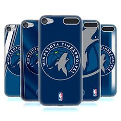 Official NBA Minnesota Timberwolves Soft Gel Case for Apple iPod Touch 6G 6th Gen  https://allstarsportsfan.com/product/official-nba-minnesota-timberwolves-soft-gel-case-for-apple-ipod-touch-6g-6th-gen/  Official NBA product Stylish, scratch resistant, high resolution printed graphics Durable soft gel material provides lightweight, cushioned protection from impact, scratches, and dust