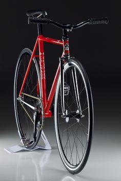 City bike.., colnago