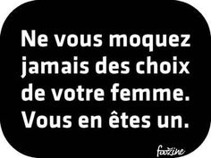 - The Love Quotes Words Quotes, Love Quotes, Funny Quotes, Inspirational Quotes, Sayings, Humor Quotes, The Words, Quote Citation, French Quotes