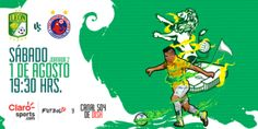 León-vs-Veracruz-Fox-Sports-en-Vivo—Liga-MX-2015.png