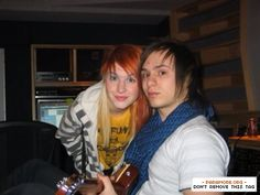 Josh and hayley dating games