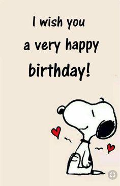 Happy birthday jan