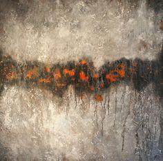 sacred retreat., Jason Lincoln Jeffers