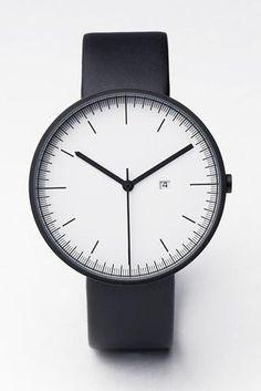 uniformwares.com watch