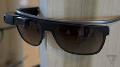 Google-glass-prescription-frames-theverge-9_560