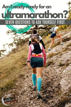 Running On Treadmill, Running Workouts, Running Tips, Trail Running, Fun Workouts, Training Plan, Cross Training, Ultra Marathon Training, Running Distance