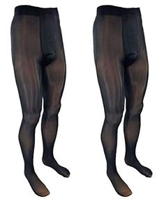 Mens Tights, Under Pants, Black Knees, Fashion Brands, Underwear, Topshop, Pouch, Stockings, Pairs