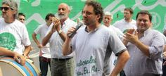 Semanario de Junin: PARO DE JUDICIALES DE LA PROVINCIA DE BUENOS AIRES...