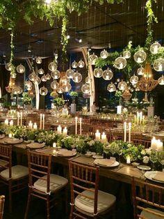 Cheap Wedding Venues Near Me WeddingVideosMinneapolis Info: 5197918870 WeddingThemes Cheap Wedding Venues, Wedding Themes, Budget Wedding, Decor Wedding, Wedding Programs, Wedding Photos, Budget Bride, Whimsical Wedding Ideas, Wedding Jobs
