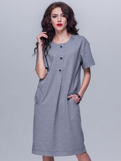 Swans Style is the top online fashion store for women. Shop sexy club dresses, jeans, shoes, bodysuits, skirts and more. Photos Of Dresses, Dress Skirt, Short Dresses, Stylists, Fashion Dresses, Plus Size, Womens Fashion, Casual, Skirts