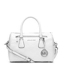 f78acb73ad3 Michael Kors USA  Designer Handbags