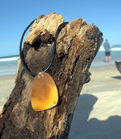 Wishing you moments that make unforgettable memories. Baltic Amber