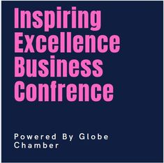 The Chief Executive Office of Globe Chamber of Commerce and Industry, Hon. Nwabueze Buchi George has revealed that entrepreneurship skills is the newest gold mine in Nigeria and there is need for every Nigerian youth especially to be master of something.  Buchi George spoke in Abuja, Nigeria as they unveil the Inspire Excellence Business Conference 2020 with the theme: • Mentor • Inspire • Aspire Summit Learning, Presentation Topics, Gold Mine, Central Business District, Investment Companies, Chief Executive, The Time Is Now, Executive Office, Business Events