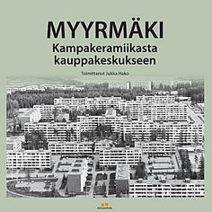 Myyrmäki historiaa. Movie Posters, Movies, Historia, Films, Film Poster, Cinema, Movie, Film, Movie Quotes